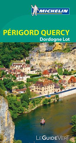 Périgord, Quercy, Dordogne, Lot / Michelin | Manufacture française des pneumatiques Michelin. Auteur