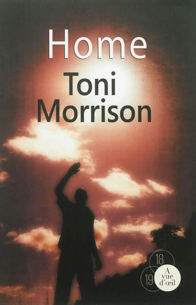 Home / Toni Morrison | Morrison, Toni (1931-2019). Auteur