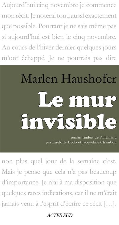 Le-Mur-invisible