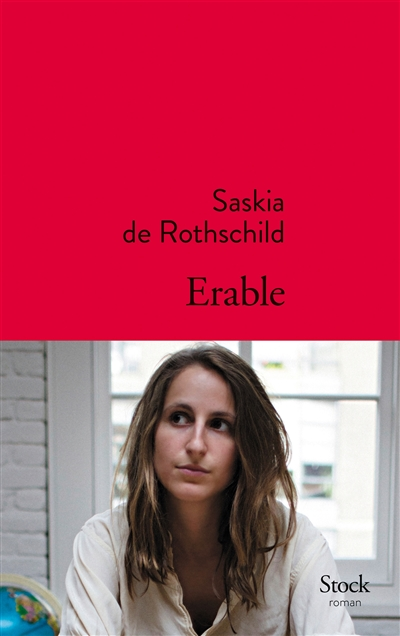 Erable-:-roman