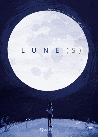 Lune(s) |