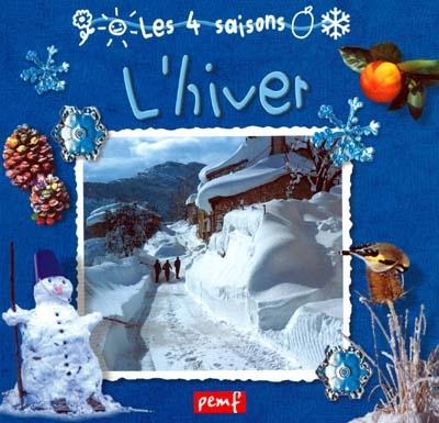 Hiver-(L')