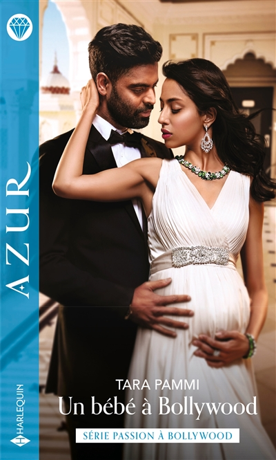 Un bébé à Bollywood : passion à Bollywood