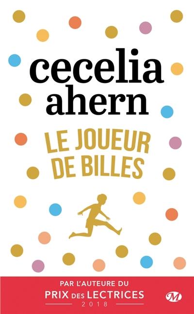 Le Joueur de billes | Vidallet, Fabienne