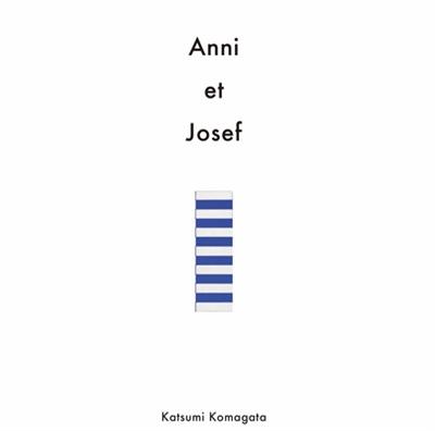 Anni et Josef