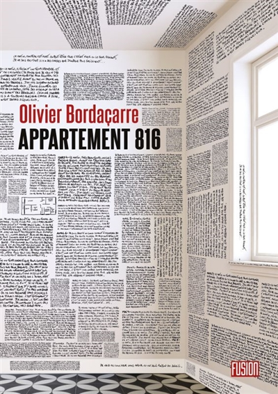 Appartement 816