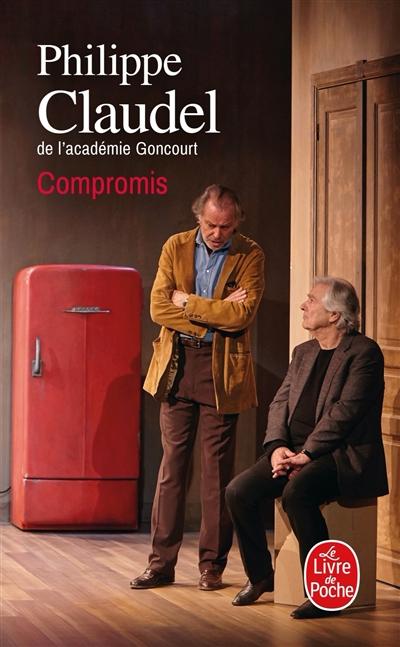 Compromis : théâtre