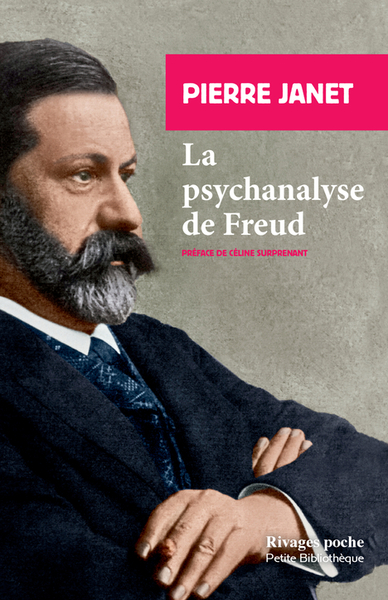 La psychanalyse de Freud.