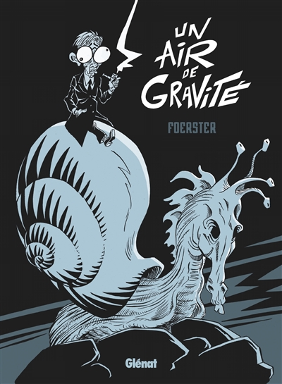 Un air de gravité