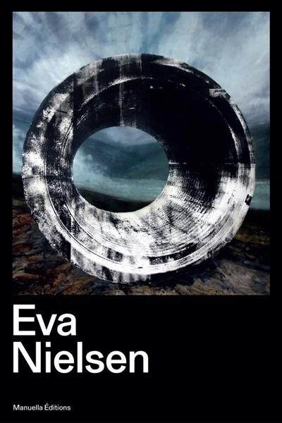 Eva Nielsen | Derrien, Marianne. Auteur