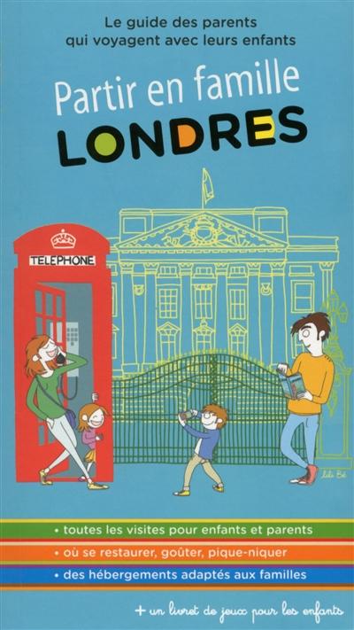 Londres / Elisabeth Fontanille | Fontanille, Elisabeth. Auteur