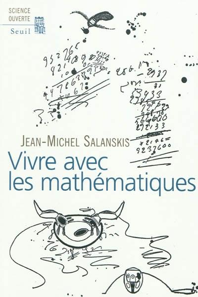 Vivre avec les mathématiques |