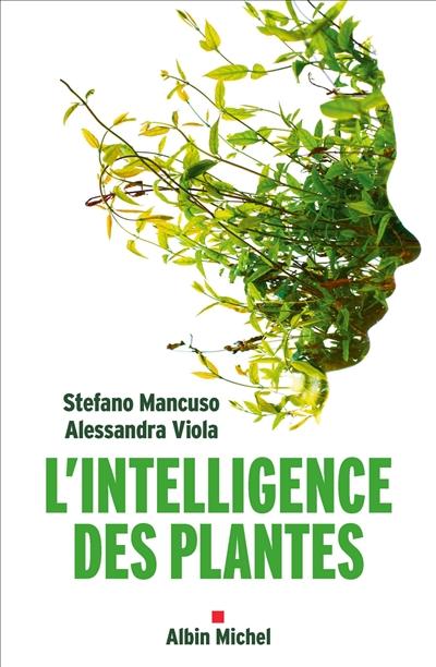 L' intelligence des plantes  