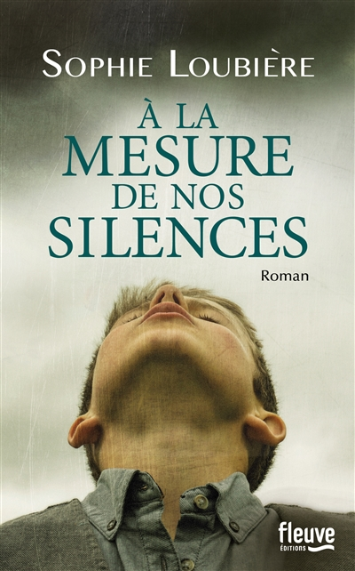 A la mesure de nos silences