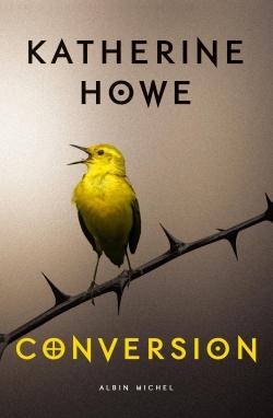 Conversion | Howe, Katherine
