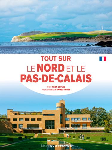 Tout sur le Nord et le Pas-de-Calais