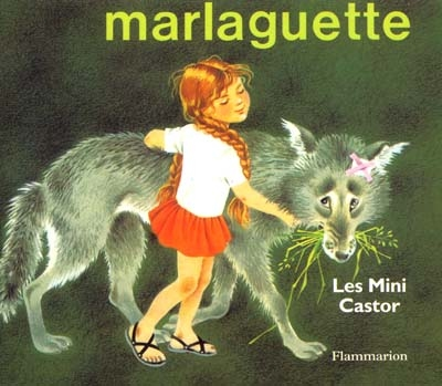 Marlaguette | Colmont, Marie (1895-1938)