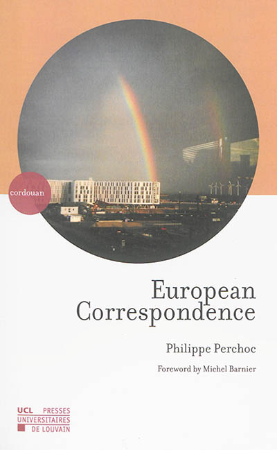 European correspondence