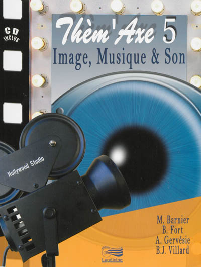 Image, musique & son | Kersalé, Patrick (1959-....). Metteur en scène ou réalisateur