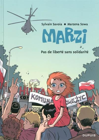 Marzi.-5,-Pas-de-liberté-sans-solidarité