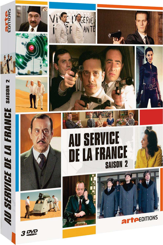 Au-service-de-la-France-:-saison-2