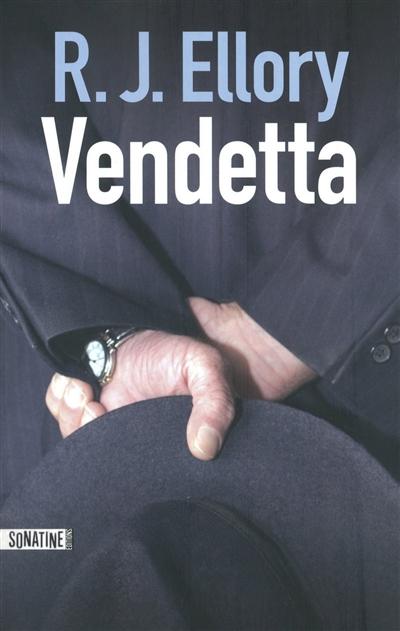 Vendetta