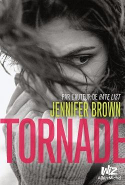 Tornade | Brown, Jennifer (1972-....)