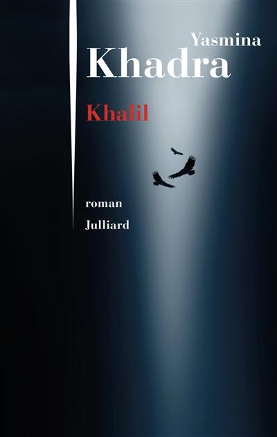 Khalil |