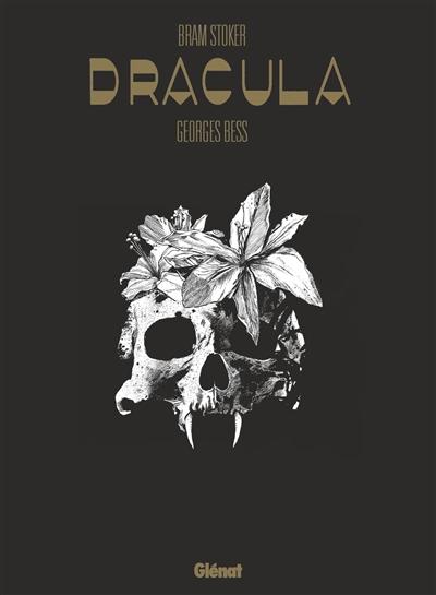 Dracula / Georges Bess | Bess, Georges (1947-....). Auteur