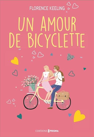Un amour de bicyclette