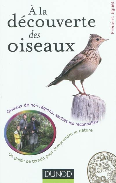 A-la-découverte-des-oiseaux