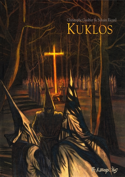 Kuklos |
