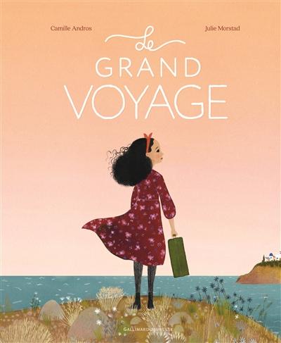 grand voyage (Le) |