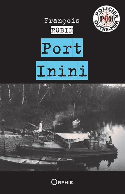 Port inini