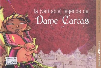 La-(véritable)-légende-de-Dame-Carcas