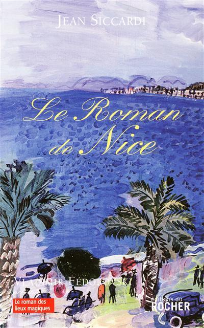 Roman-de-Nice-(Le)