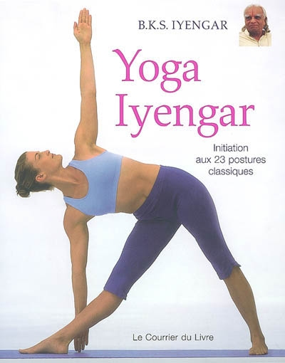 Yoga-Iyengar-:-initiation-aux-23-postures-classiques