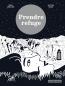 Prendre refuge | Enard, Mathias