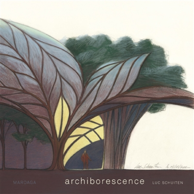 Archiborescence |