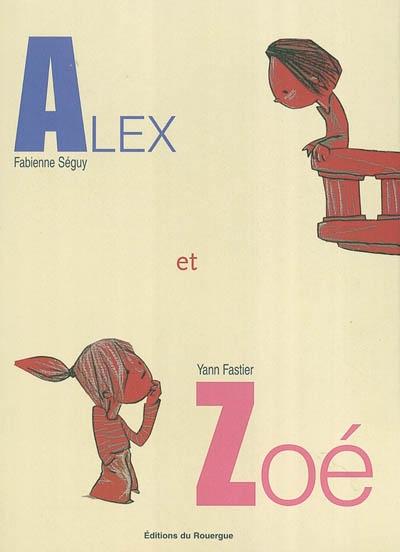 Alex-et-Zoé