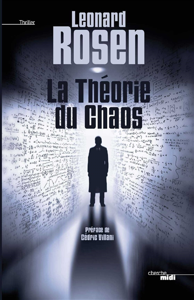 La théorie du chaos |