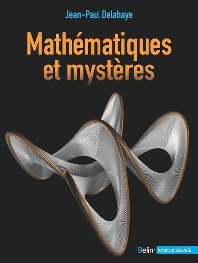 Mathématiques et mystères |