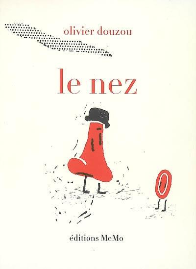 nez (Le) |