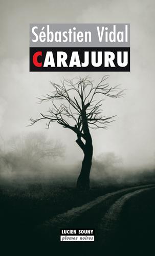 Carajuru