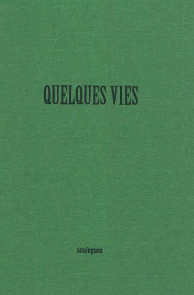Iris Levasseur : quelques vies de la Tarentule
