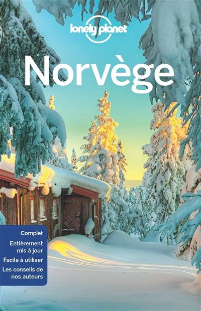 Norvège |