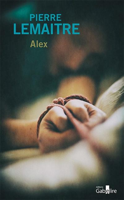 Alex (GC) / Pierre Lemaitre |
