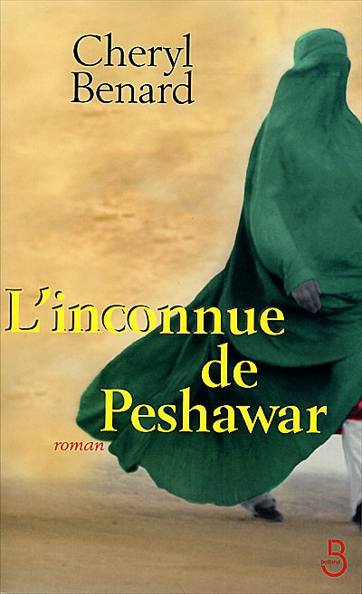 L'Inconnue-de-Peshawar