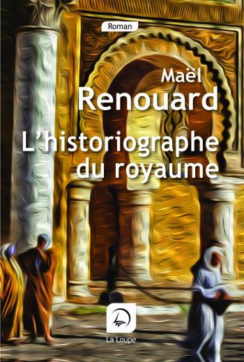L'historiographe du royaume