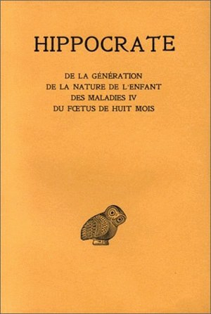 Oeuvres complètes. Vol. 11